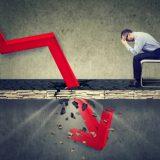 FX初心者がやりがちな3つの失敗例と解決策